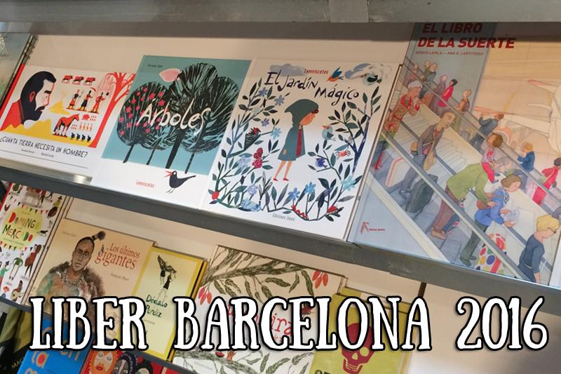 liber-barcelona-2016