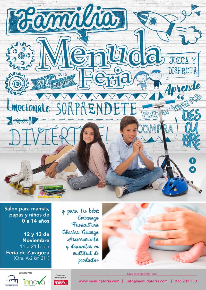 menuda-feria-2016-cartel