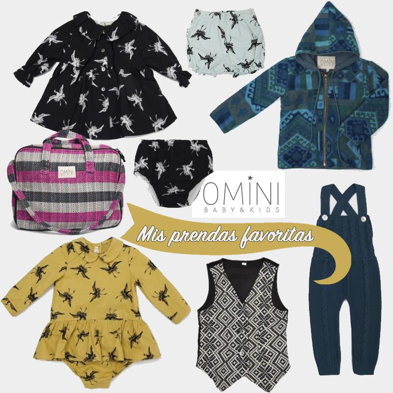 omini-aw16-mis-prendas-favoritas