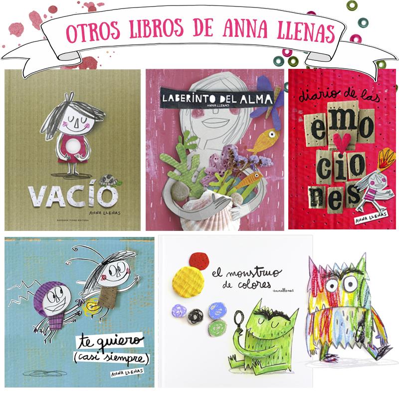 otros-libros-de-anna-llenas