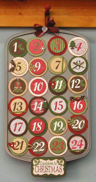 calendario-muffin