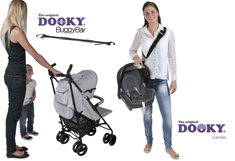 dooky-soluciones