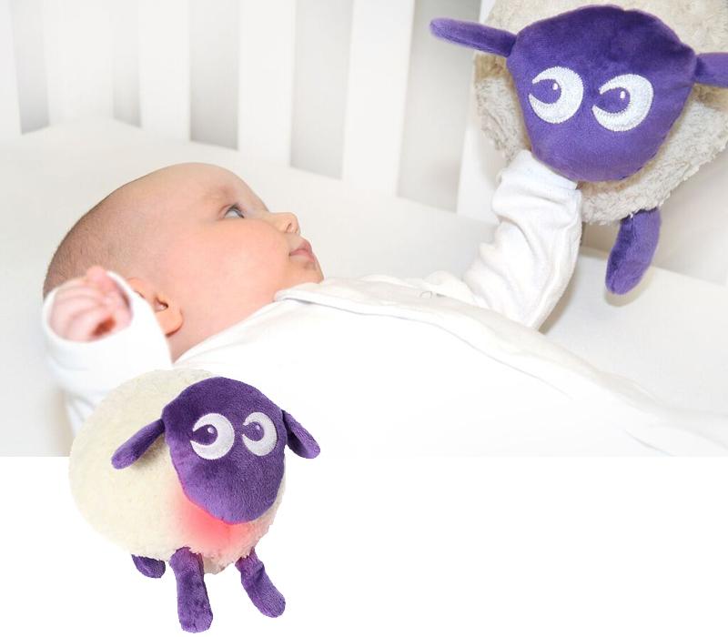 ewan-oveja