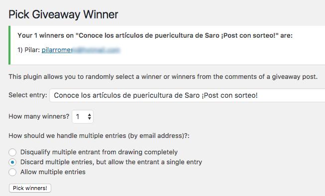 ganadora-concurso-saro