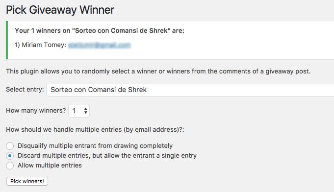 ganadora-shrek