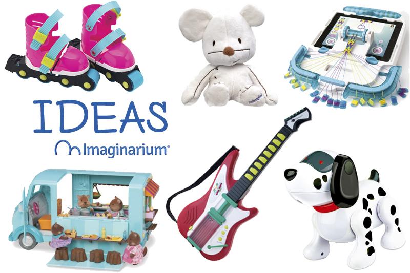 ideas-imaginarium