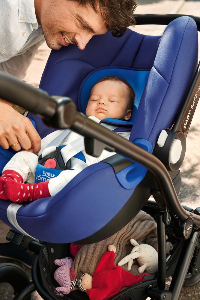portabebes-britax-romer-baby-safe-i-size-blogmodabebe-lifestyle2