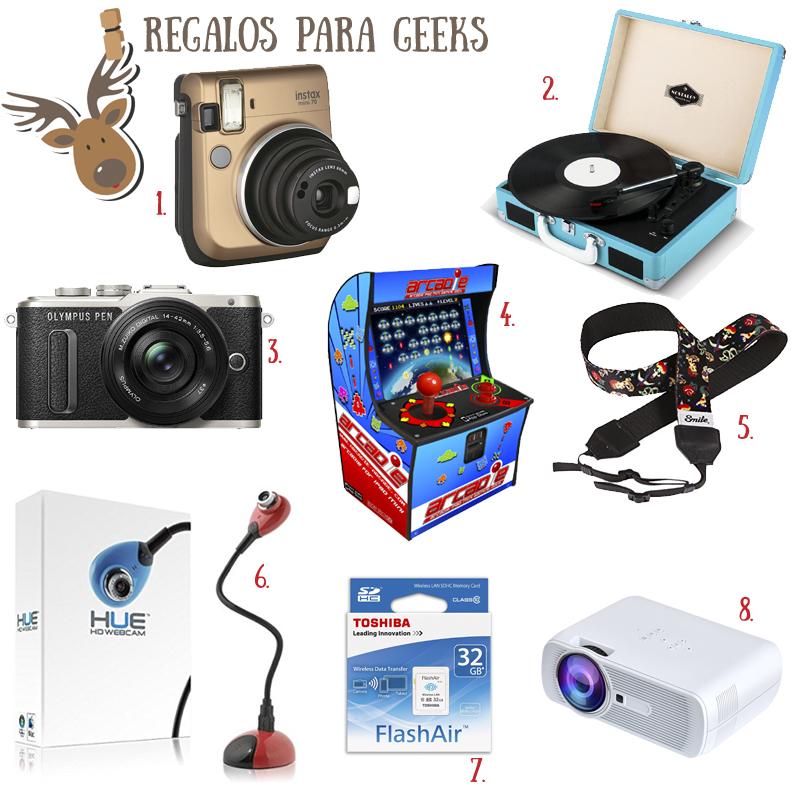 regalos-para-geeks