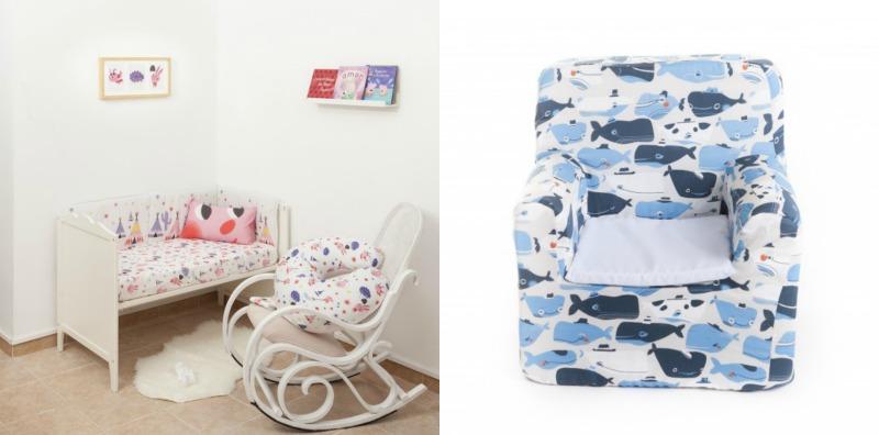textiles hogar sleepaa