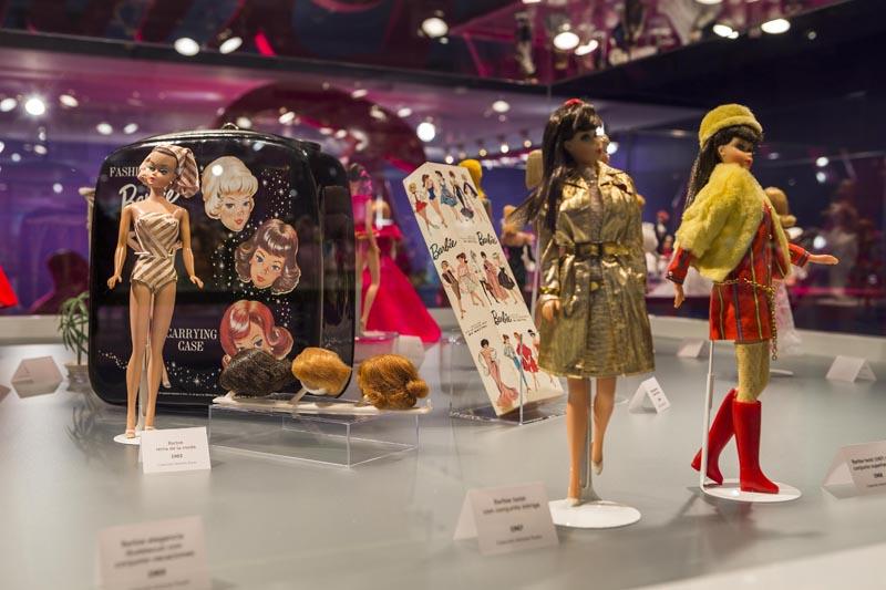 barbie mas alla de la muñeca 04