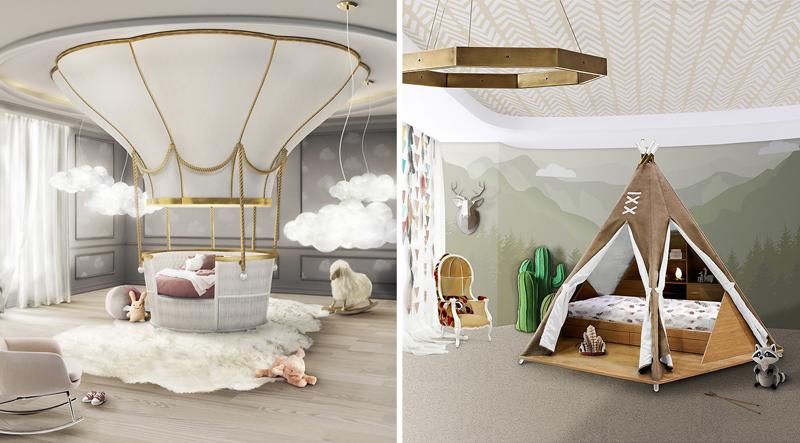 circu, muebles infantiles 01