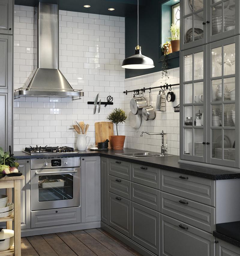 Ikea Catalogo Cocinas | Nuevo Catalogo De Ikea 2018 Salones Y Cocinas Mamis Y Bebes