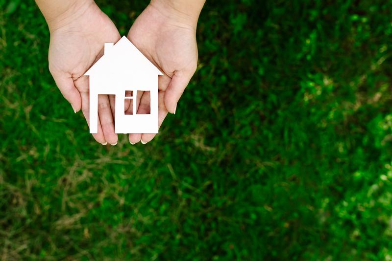 Como comprar una casa