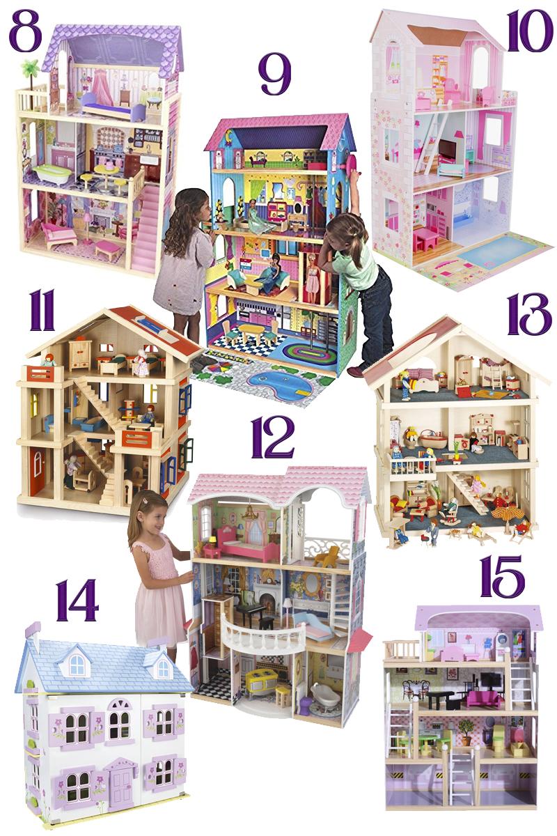 casas de muñecas 02