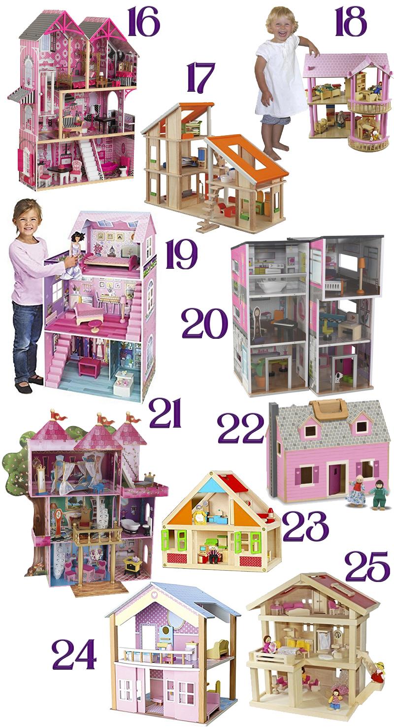 casas de muñecas 03