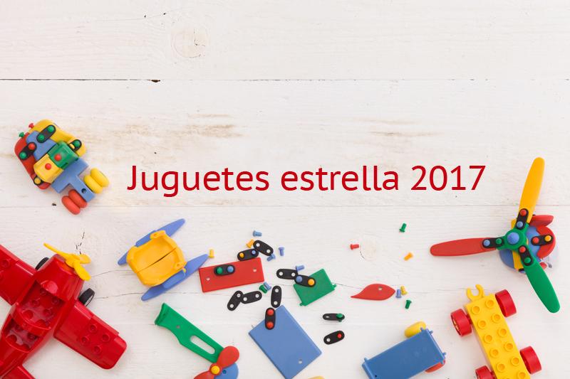 juguetes estrella 2017