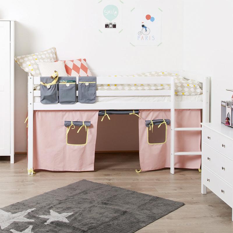El mobiliario infantil de flexa dise o para los m s for Mobiliario para bebes