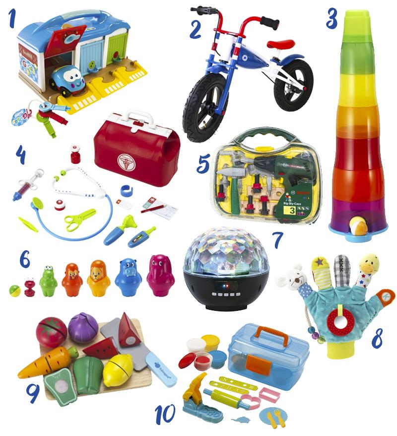 imaginarium juguetes 01