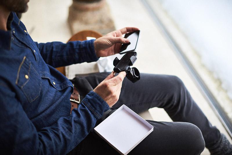 regalo-smartphone-holder