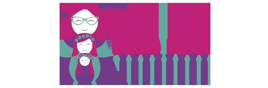 Logo Mamis y Bebés