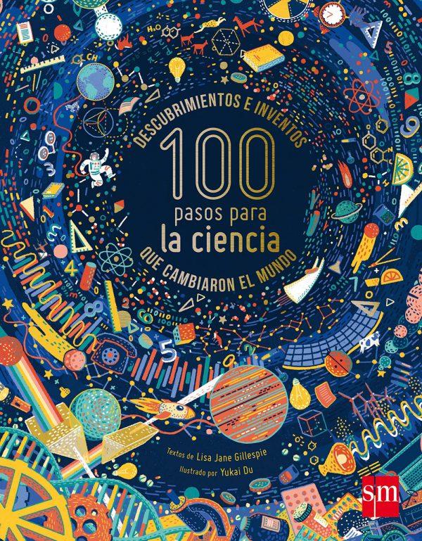 Descubrimientos e inventos que cambiaron el mundo