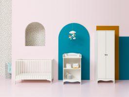 Ikea novedades febrero 2018