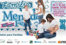 Menuda-Feria-2018