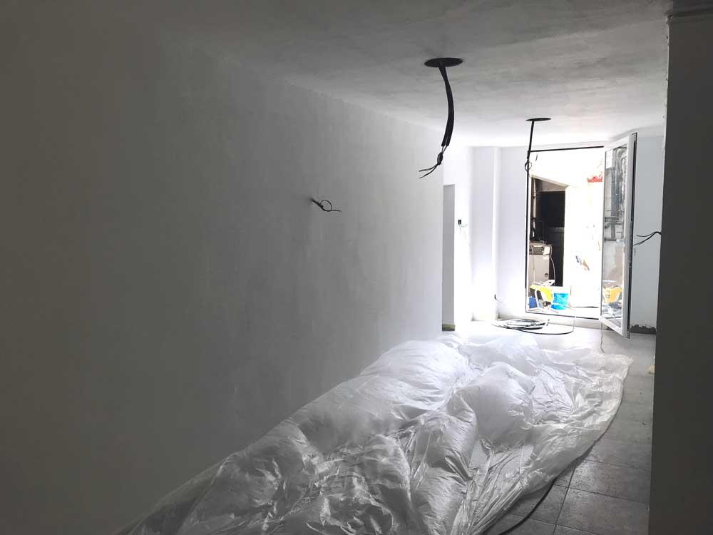 pasillo-cubierto