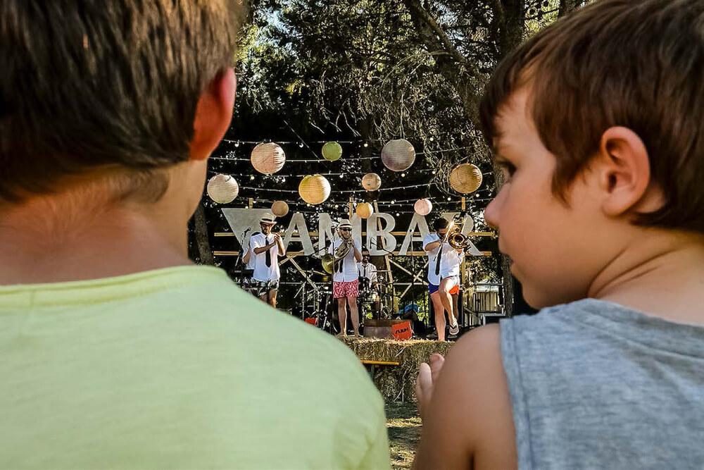 Slap Festival Zaragoza 2018 5