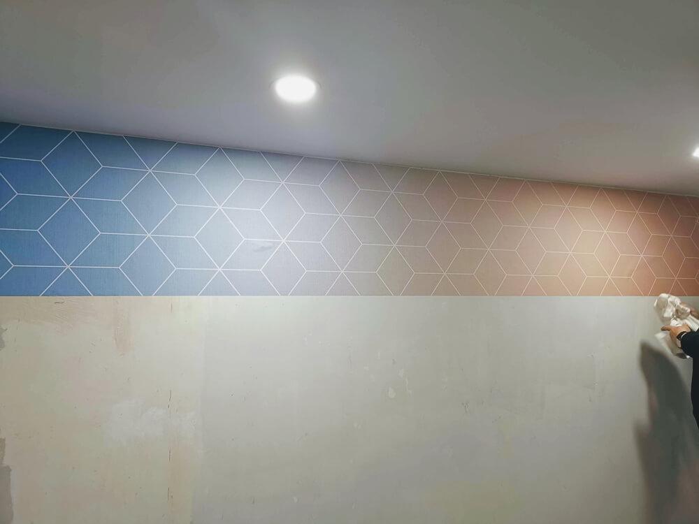 MuralsWallpaper 07
