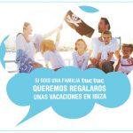 familia-tuctuc1