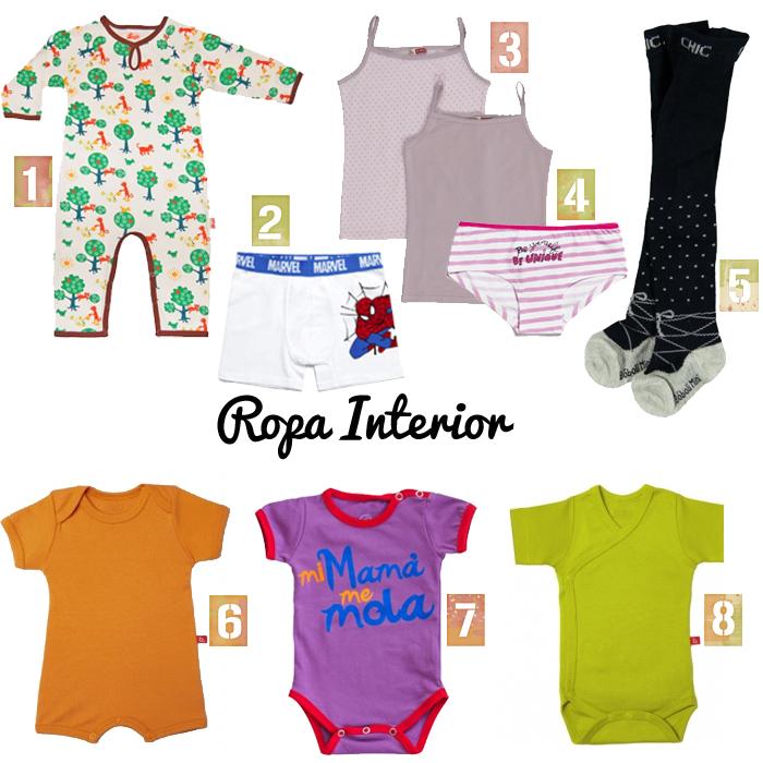 Papis Y Bebés Las Prendas De Ropa Mamis Y Bebés