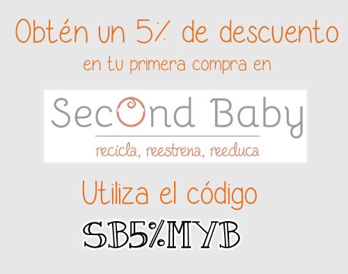 Secondbaby
