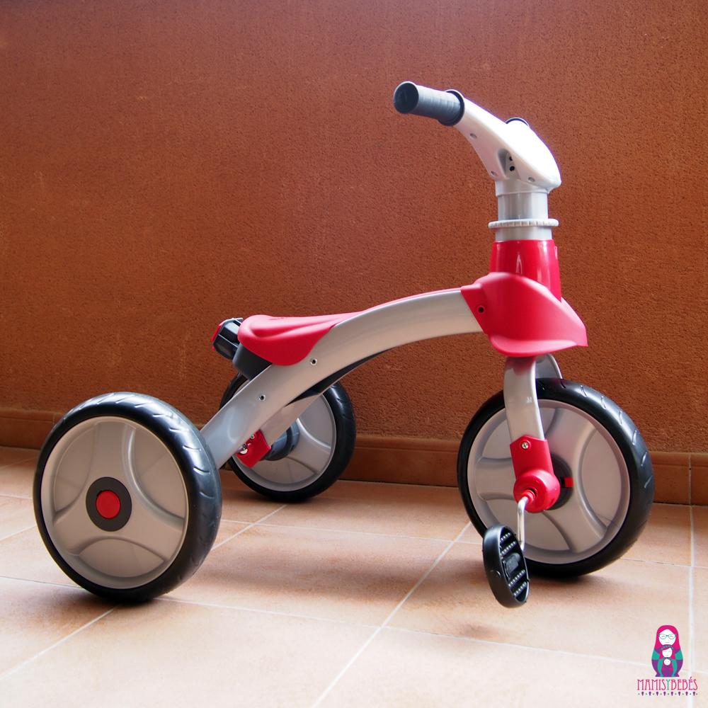 feber-baby-trike-easy