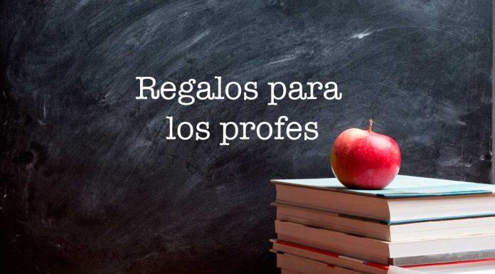 regalos-a-los-profesores