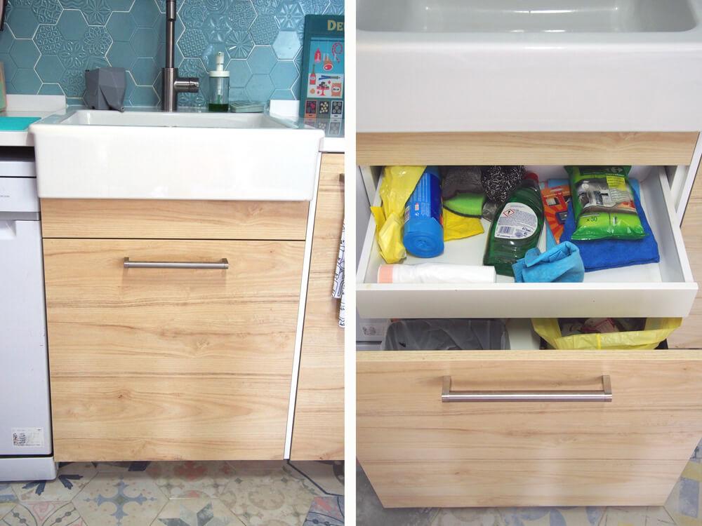 Las cosas que más me gustan de mi cocina de Ikea | Mamis y bebés