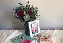Libros de mujeres poderosas para una nueva maternidad