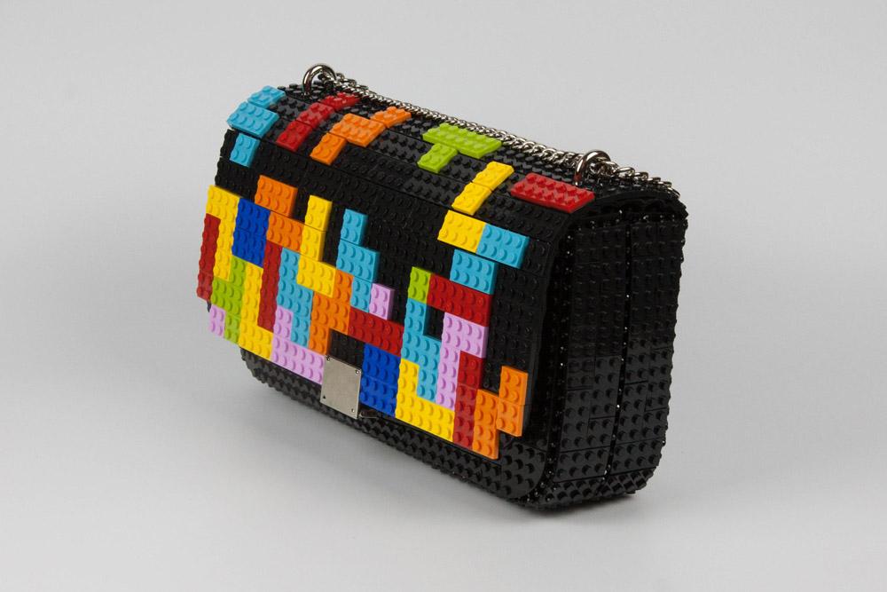 amp;blockLos Más Bag Que Y Bebés Alucinantes ExistenMamis Bolsos 315TKJlcuF