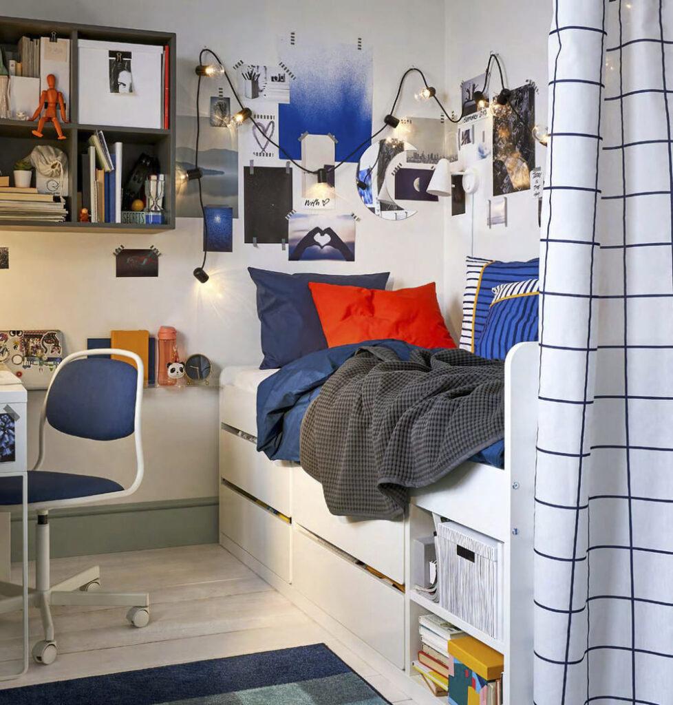 Novedades catalogo Ikea 2020